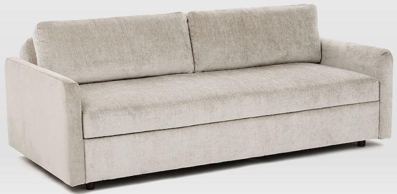 modern-sleeper-sofa