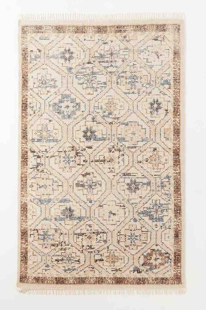 hand-knotted-rug