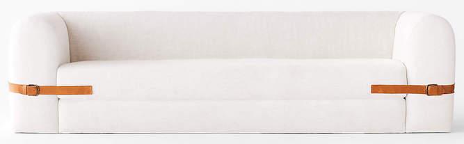 best-sleeper-sofas