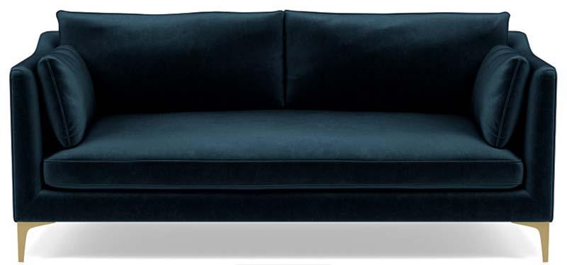interior-define-bench-seat-sofa