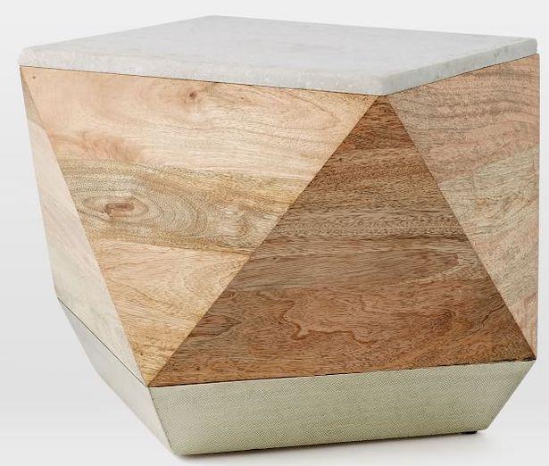 wood-bunching-table