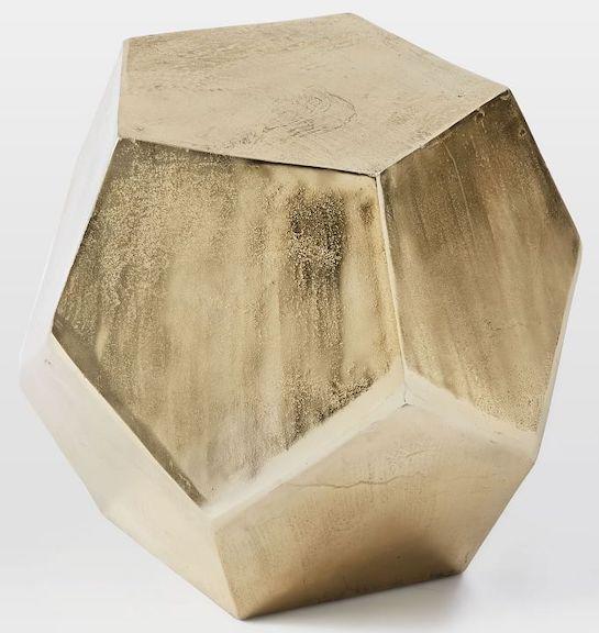 hexagon-bunching-tables