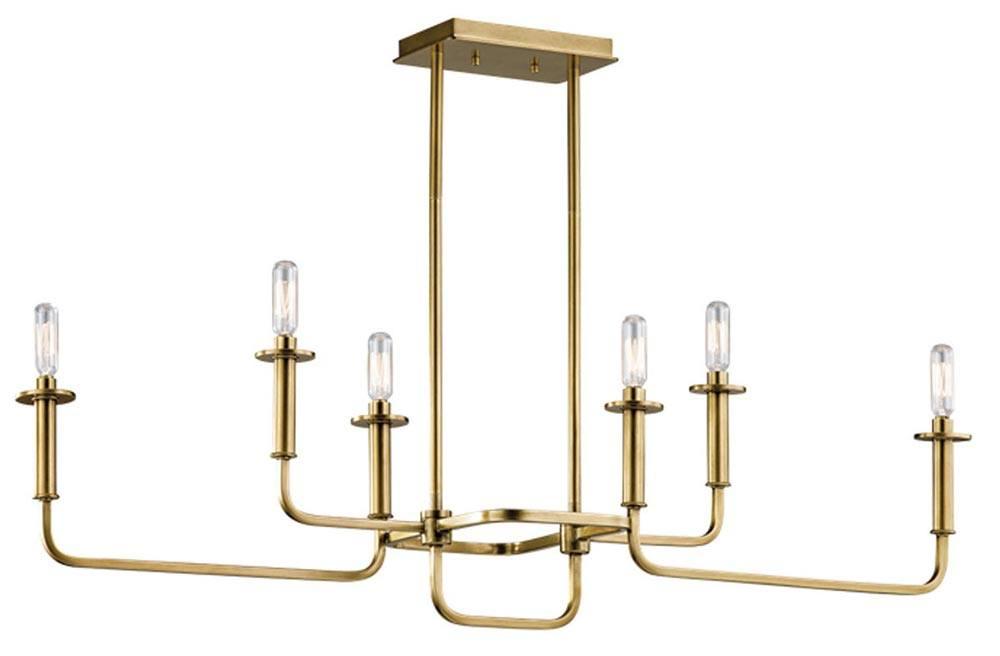 minimalist-chandelier