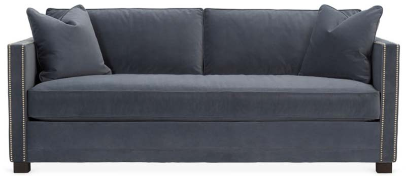 sofa-with-bench-seat