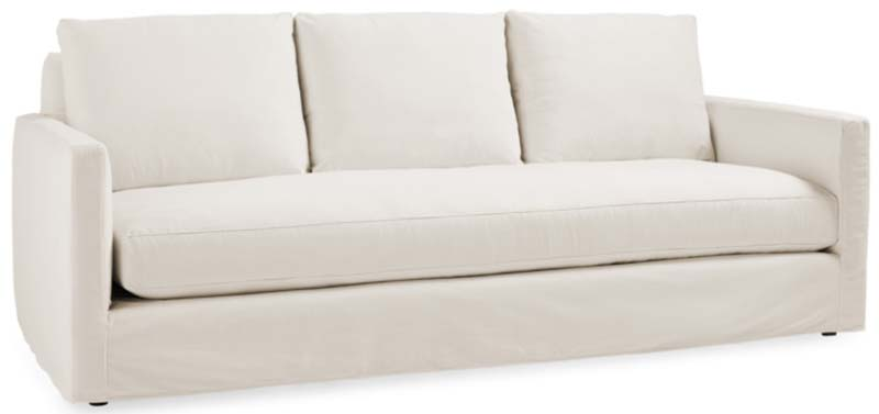 couch-with-bench-seat