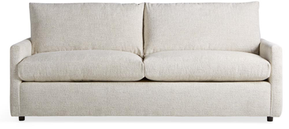 modern-couch-with bed
