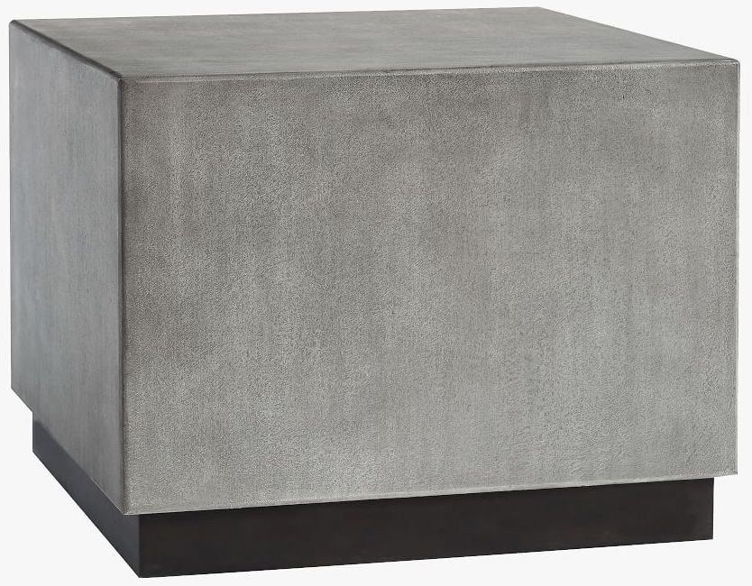 square-coffee-table