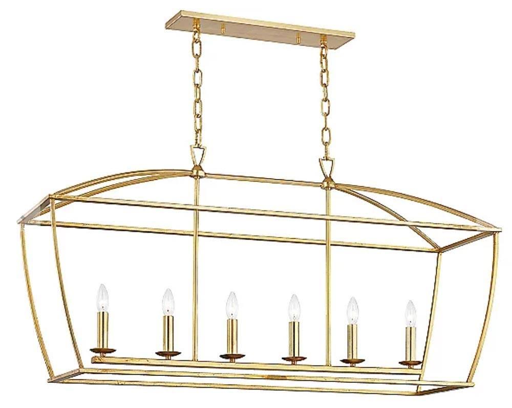 bryant-suspension-light