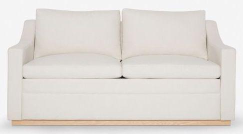 sleeper-sofa-linen-natural