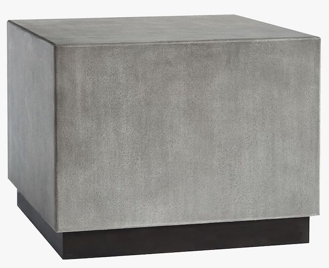 small-cube-coffee-tables