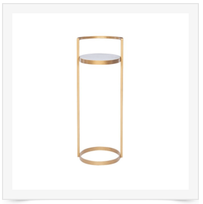 marble-and-gold-accent-table