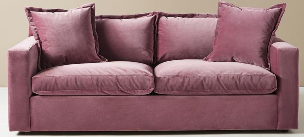 velvet-sleeper-sofas