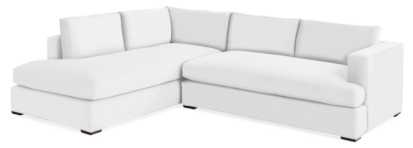 chaise-sectional-sofa
