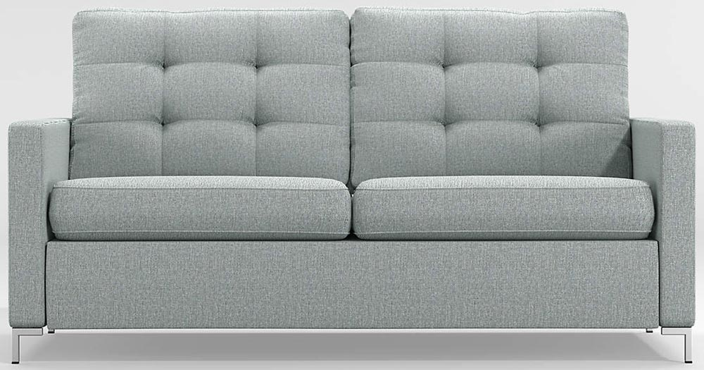 bowen-queen-sleeper-sofas