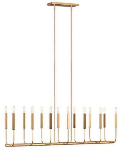 ellen-degeneres-chandelier