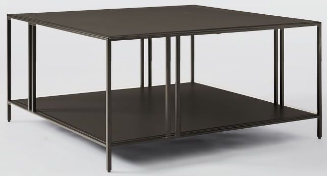 tiered-coffee-tables