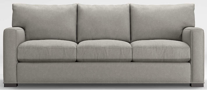 axis-3-seat-sofas