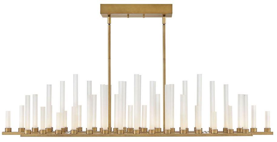 brass-island-chandelier