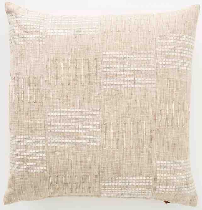 neutral-throw-pillow