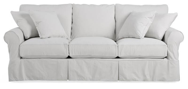 slipcovered-sleeper-sofas