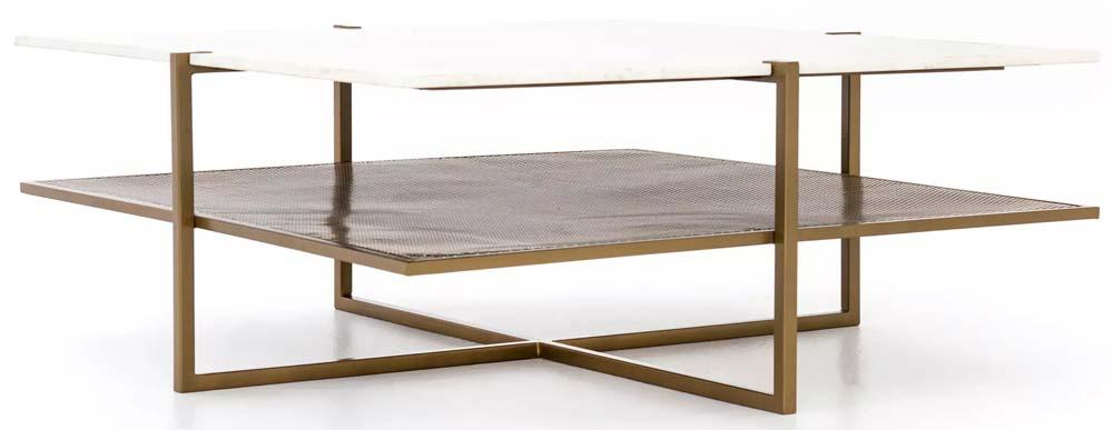 concrete-coffee-tables