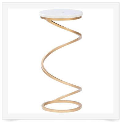 spiral-table