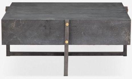 grey-coffee-table