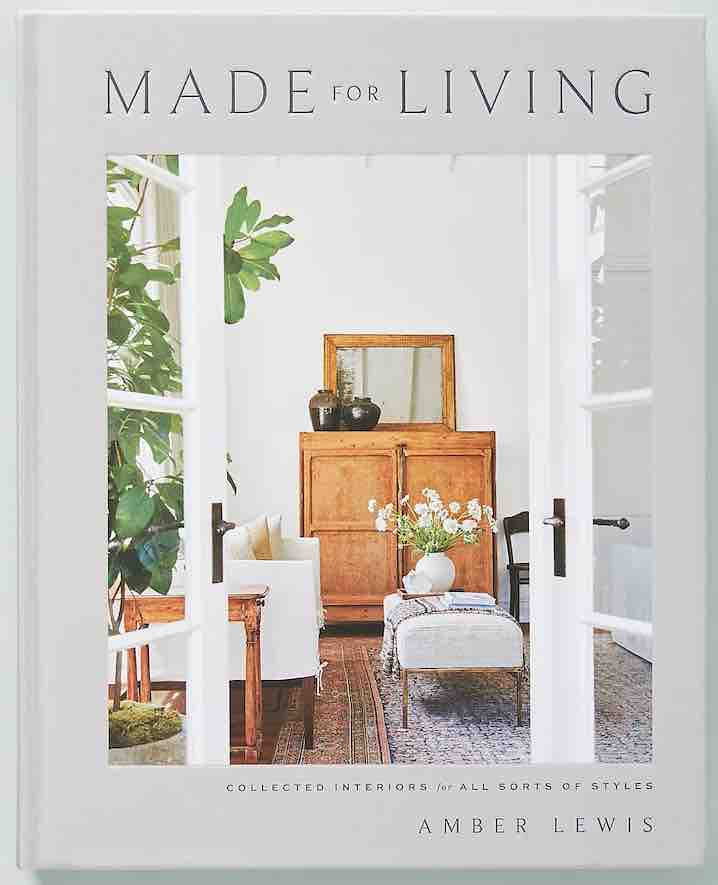 made-for-living-book