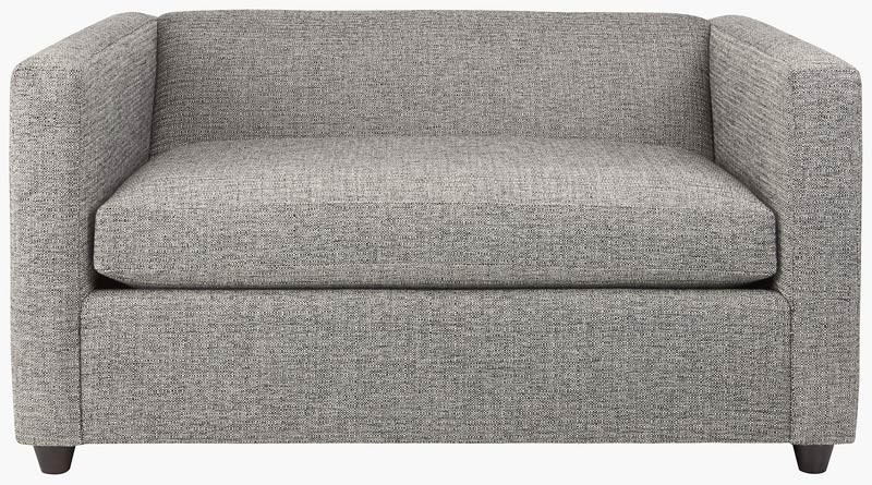 movie-twin-sleeper-sofa