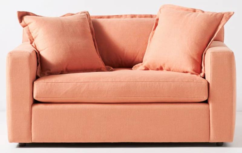 sofa-bed-chair
