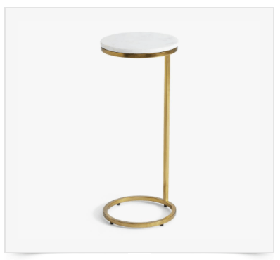 marble-top-c-table