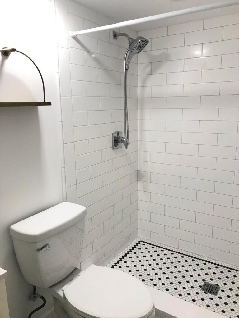 bathroom-remodel-ideas-on-a-budget