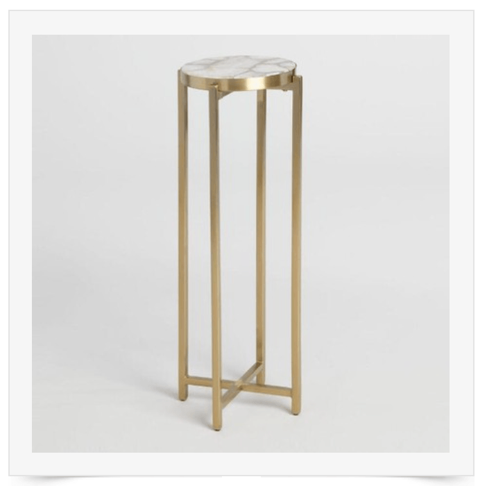 marble-top-with-gold