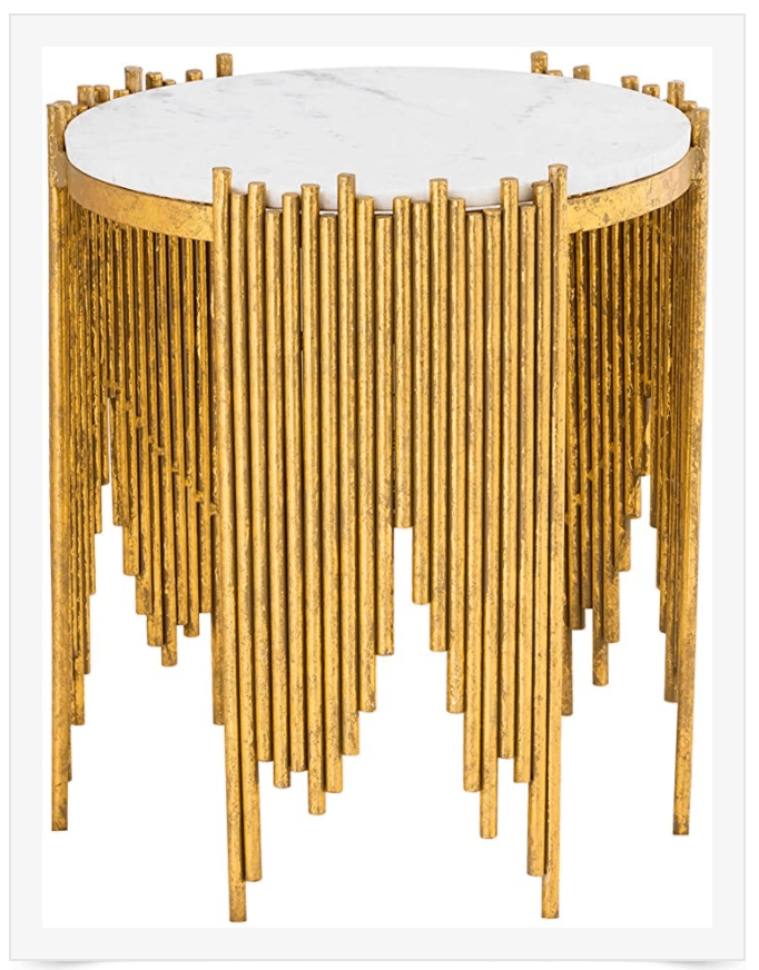 gold-accent-tables-2