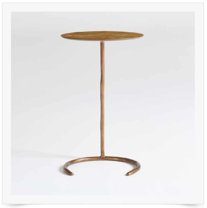 gold-accent-tables-4