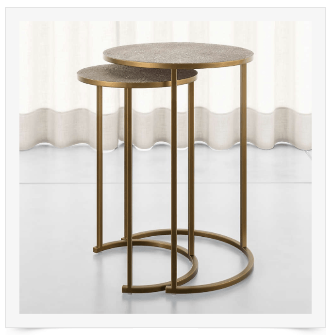 gold-accent-tables-6