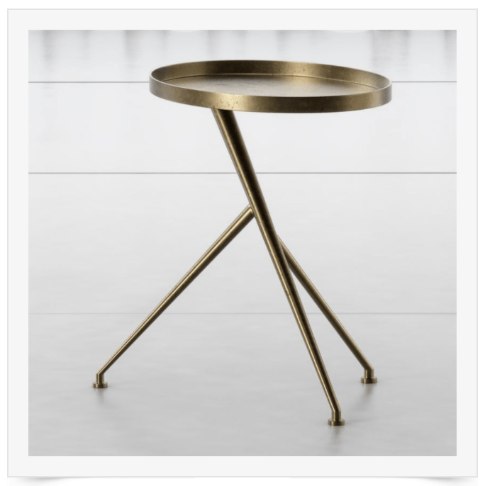 gold-accent-tables-8