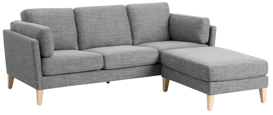 gray-chaise-sectional-sofa