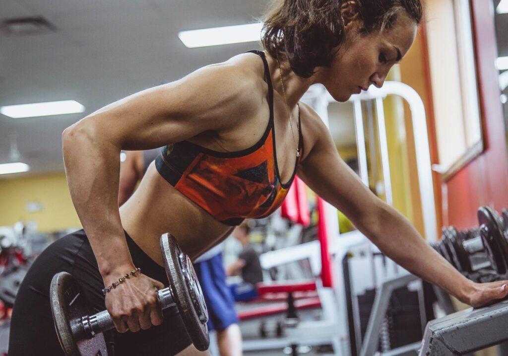 home-gym-equiptment-ideas