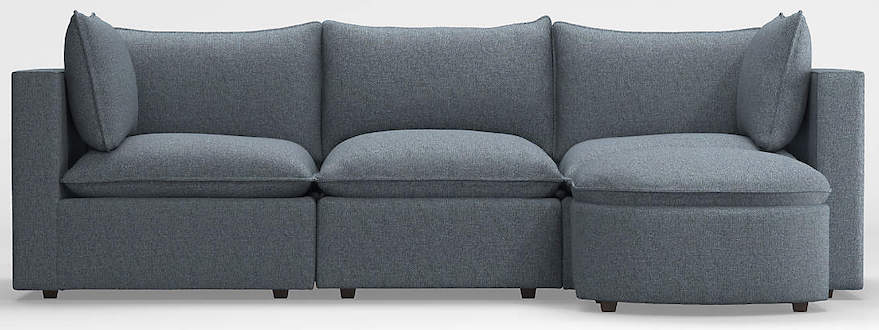 lotus-sectional-with-chaise