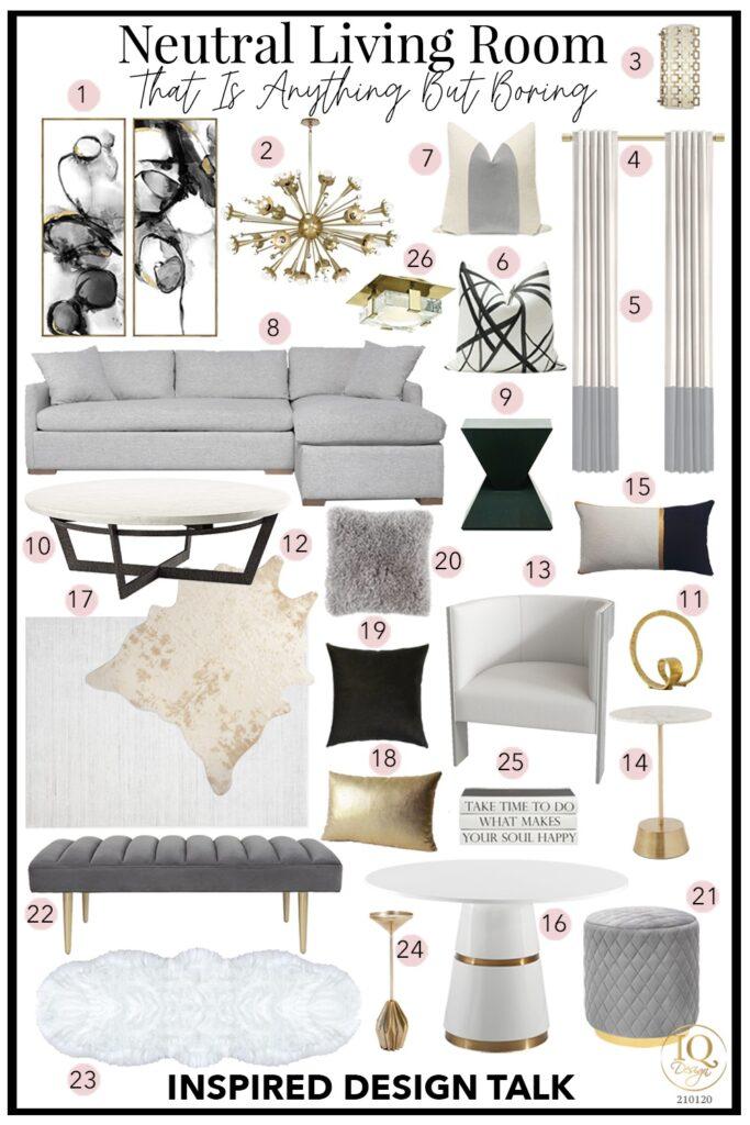 neurtal-color-living-room