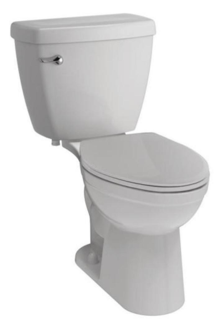 small-bathroom-makeover-ideas-on-a-budget