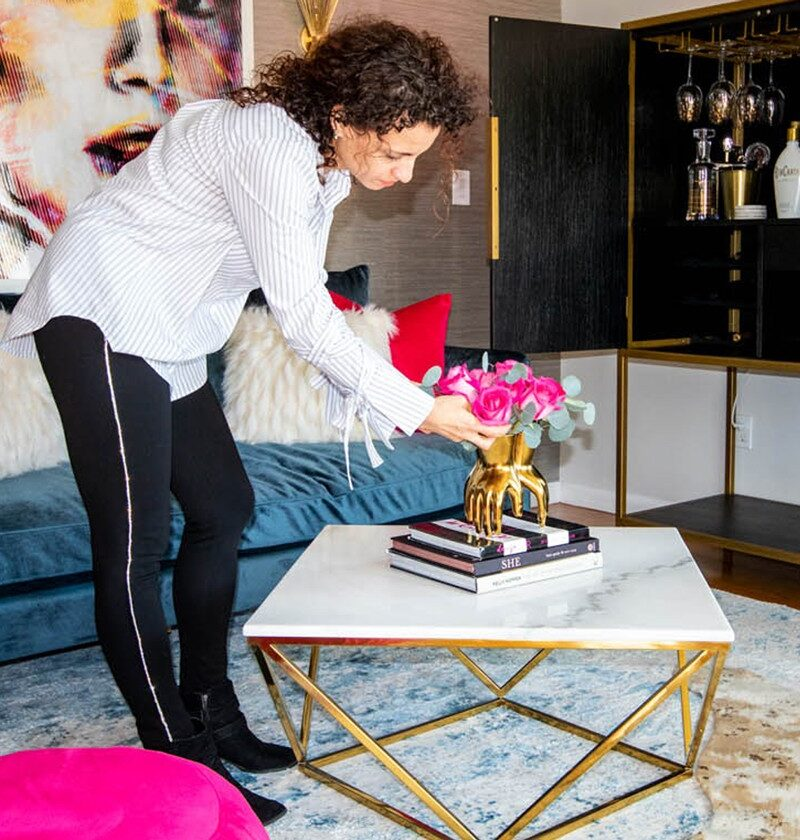 19 Best Square Coffee Table Styles That Are  Stylish and Totally Affordable