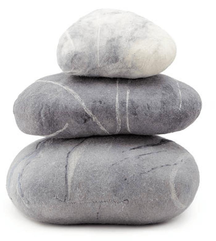 yoga-at-home-pillows