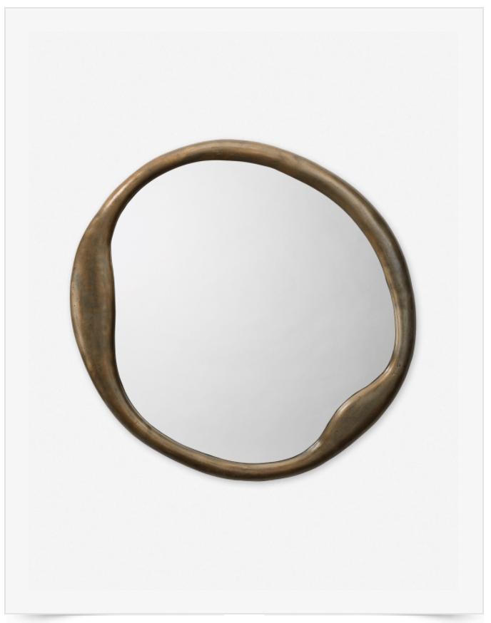 modern-mirror