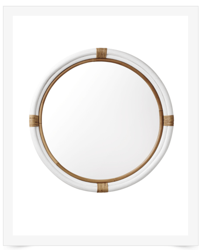 modern-bathroom-mirror-ideas