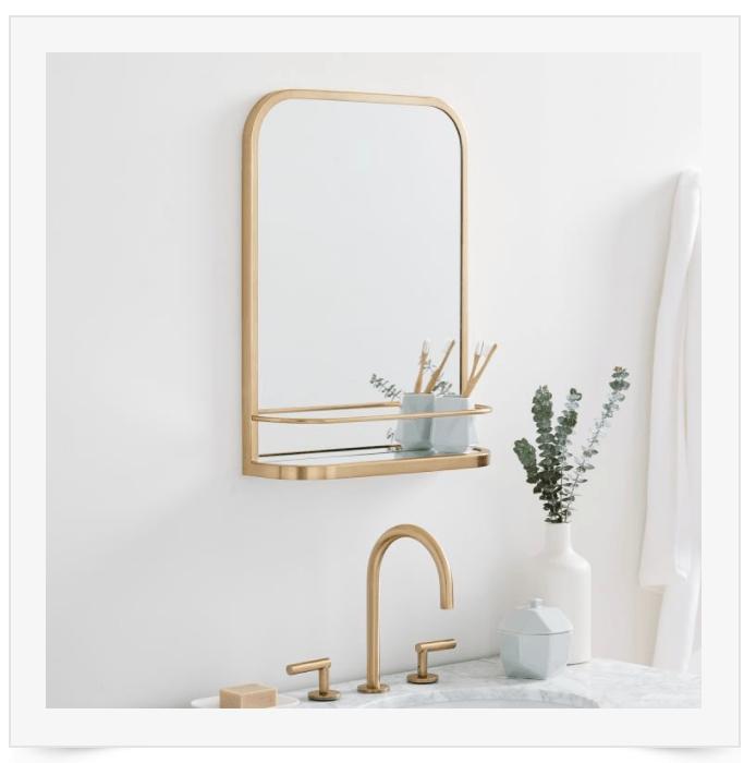 bathroom-wall-mirror