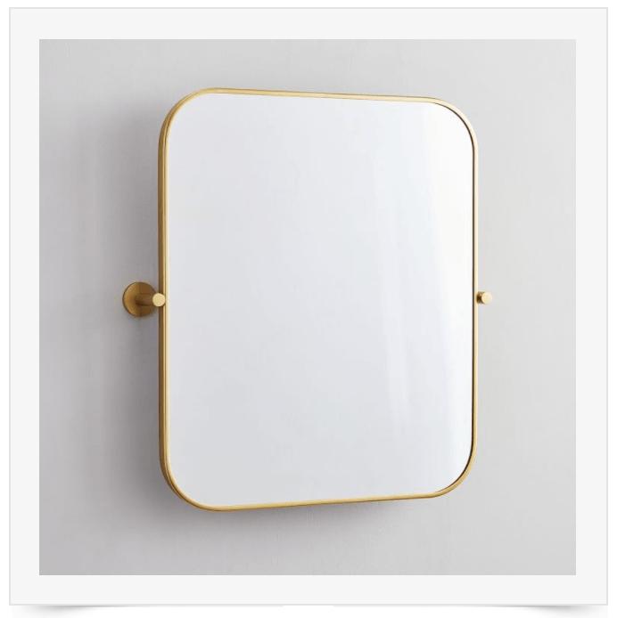 wall-mirror-decor