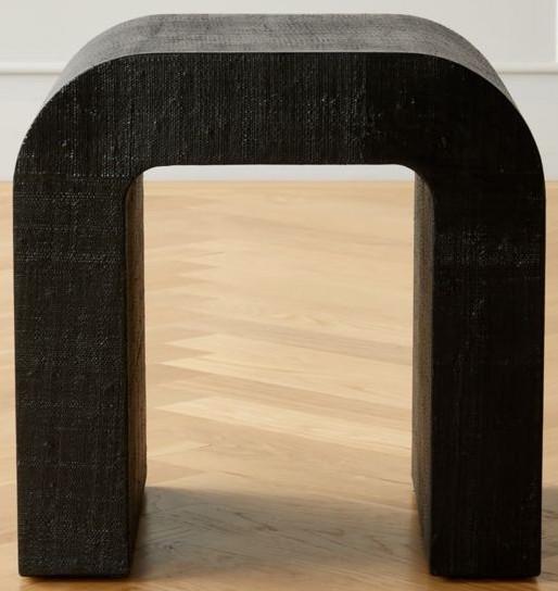 linen-accent-tables