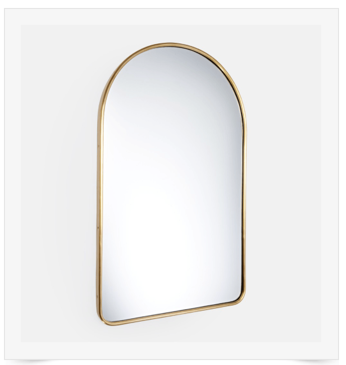 arched-gold-mirror